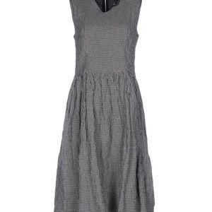 Dresses & Skirts - Amazing Hache dress